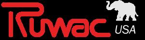 Ruwac USA logo_new