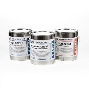 floorcrest-3-gallon