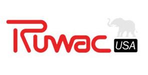 Puwac