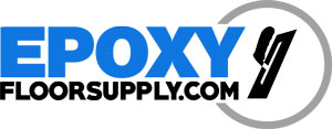 Epoxy Floor Supply